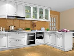aliexpress com buy modern kitchen designs with selling model