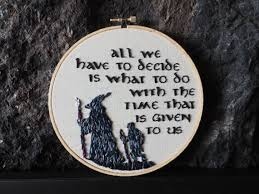 Lord Of The Rings Decor 24 Best Alexsembroidery Images On Pinterest Nurseries Geometric