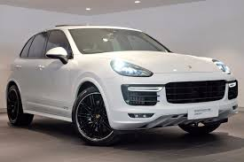 porsche suv white 2017 porsche centre parramatta demonstrator u0026 pre owned listings
