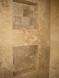 ceramic porcelian u0026 stone tile baths showers portfolios page 8