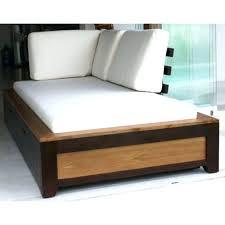 canapé avec lit tiroir canape lit tiroir banquette gigogne adulte t one co