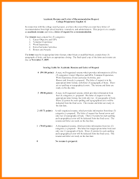 examples of academic resumes resume example and free resume maker