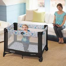 How To Get Your Baby To Sleep In The Crib by Amazon Com Playards Gear Baby Products