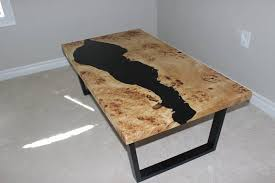 burl coffee table for sale burl coffee table for sale popular industrial redwood tree tables
