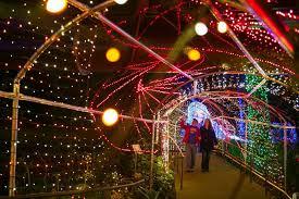 christmas 2017 top christmas lights in georgia