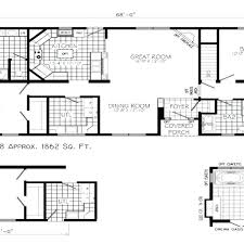 ranch house plans open floor plan ranch house floor plans open plan ranch style house plans with open