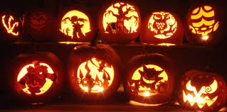halloween pumpkin carving ideas 2017 u2013 festivaladda