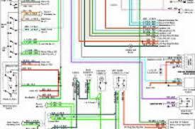 ford fiesta mk7 stereo wiring diagram wiring diagram