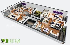 floorplan plus 3d u2013 novic me