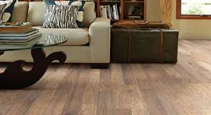 Shaw Flooring Laminate Reclaimed Collection Plus Sl333 Cottage Laminate Flooring Wood