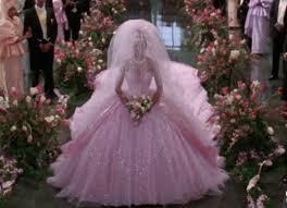 wedding dresses america coming to america wedding dress wedding ideas