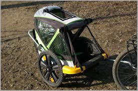 siege bebe decathlon siège bébé remorque vélo 957701 remorque vélos décathlon 123