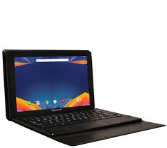 android tablets with keyboards visual land 11 6 32gb android tablet with keyboard page 1