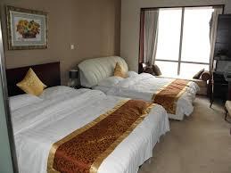 condo hotel qingdao 52 square meter china booking com