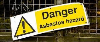 Asbestos Popcorn Ceiling Danger by Popcorn Ceiling Asbestos General Center Steadyhealth Com