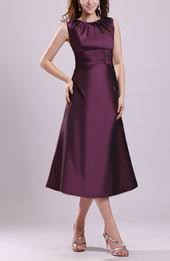 sangria bridesmaid dresses sangria bridesmaid dresses ifitdress
