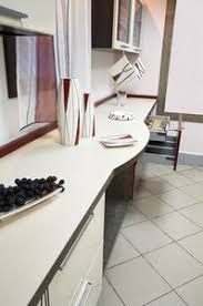How To Install Corian Countertops Making Concrete Countertops Look Like Granite Corian Countertops