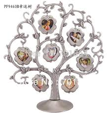 gift tree free shipping tree paper picture more detailed picture about free shipping