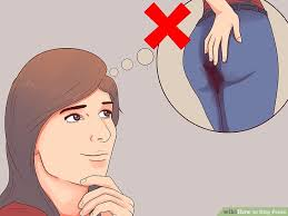 how to stay fresh 14 steps with pictures wikihow