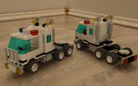 police truck lego police truck by tucero on deviantart