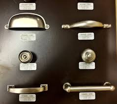 home depot kitchen cabinet handles home depot kitchen cabinet handles door designs drawer kitchen