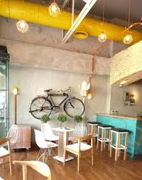 kitchen wall ideas pinterest decorations french cafe design ideas coffee decor ideas for