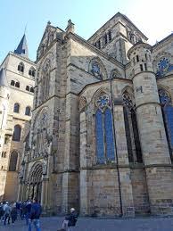 Gothic Church Floor Plan by Jax Stumpes Paris To Swiss Alps Trier 3 28 2017