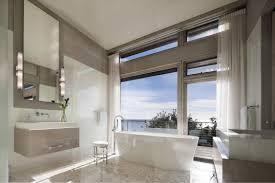 luxury range of bathroom products launches modern spa magazine