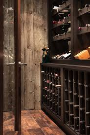 87 best wine cellar images on pinterest wine cellars wine