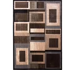 outdoor rugs at home depot indoor rug door rgar04 outdoor rugs walmart martha stewart home
