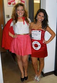 Super Scary Halloween Costumes Girls 235 Socials U0026 Costumes Images Halloween Ideas