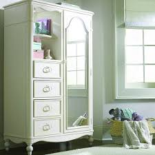 Pali Marina Crib Harmony By Wendy Bellissimo Collections Legacy Kids Brands