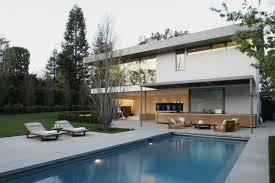 big house design pool of modern interior design for big house home building