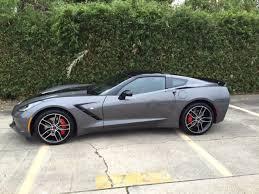 shark gray corvette shark gray picture thread let s see those 2015 shark gray vetts