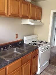 Revere Kitchen Sinks by Revere Crossing Apartments Rentals Yeadon Pa Apartments Com