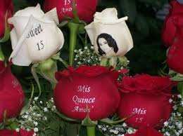 Centerpieces For Table 22 Best Kissing Ball Centerpieces Images On Pinterest Kissing