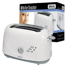 Grundig Toaster Russell Hobbs 21411 Mode 2 Slice Toaster Red