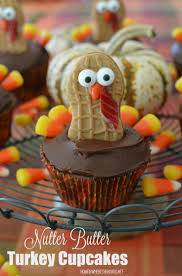 what did the pilgrims eat on the first thanksgiving 15 best thanksgiving day crafts images on pinterest holiday