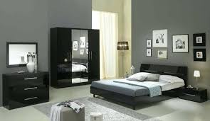 chambre adulte italienne chambre a coucher complete italienne sanantonio independent pro
