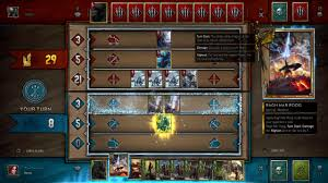 Entry7 by Early Yaevinn Ftw Against Weather Ps4 Gwent Journal Entry 7