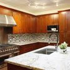 KZ Kitchen Cabinet  Stone Inc Kitchen  Bath  Montague - Kitchen cabinets san jose ca