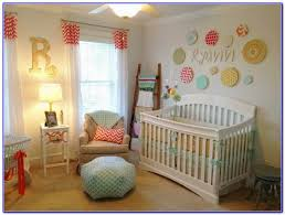 paint color ideas for baby nursery painting home design ideas