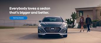 phil long hyundai car dealership in colorado springs at motor city