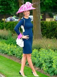 royal ascot 2013 fashion police files
