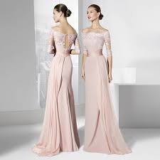 occassion dresses special occasion dresses half sleeve formal evening gowns
