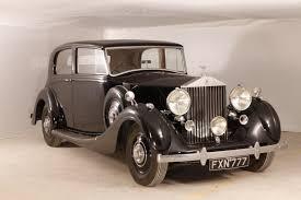 rolls royce wraith sport rolls royce wraith sports sedan hellenic motor museum