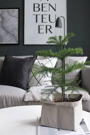 Wohnzimmer Skandinavisch Cozy Home Das Wohnzimmer Im Dezember Pretty Nice