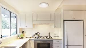 hton bay malibu lights lighting hton bay ceiling fan light bulbs hton bay low