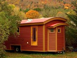 12 foot wide tiny house for sale tiny house listings