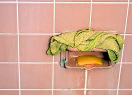 How To Remove Soap Scum From Bathtub How To Clean A Bathroom 8 Unusual Tips Bob Vila